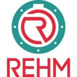 Rehm Dichtungen Ehlers GmbH