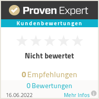 Erfahrungen & Bewertungen zu Ralf Berkemeyer X-Media