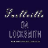 Snellville GA Locksmith