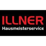 Hausmeisterservice ILLNER