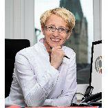 Rechtsanwältin Susanne Höpfner