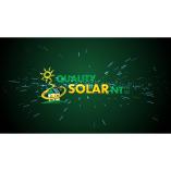 Quality Solar NT