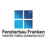 Fensterbau Franken logo
