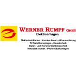 Werner Rumpf GmbH Elektroanlagen