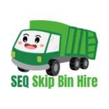 SEQ Skip Bin Hire