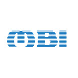 MBI GmbH