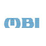 MBI GmbH