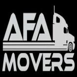 AFA Movers