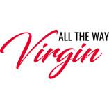All The Way Virgin