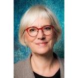 Praxis für psychologische Beratung und Psychotherapie - Dagmar Henkel