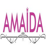 Amaida logo