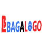 BagALogo