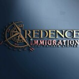 Credence Immigration Private Limited