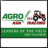 AgroAsia Tractors Botswana