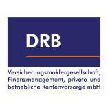 DRB GmbH