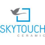 Skytouch ceramic