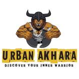 Urban Akhara