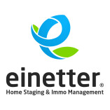 einetter® - Home Staging & Immo Management