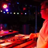 DJ Norbert