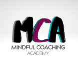 Mindful Coaching Academy