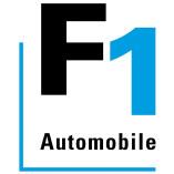 F1 Automobil-Vertriebs GmbH