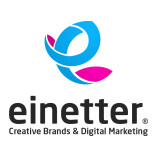 einetter® - Creative Brands & Digital Marketing