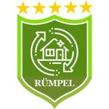 Entrümpelung Düsseldorf - Rümpelmannschaft