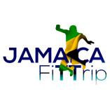 Jamaica Fit trip