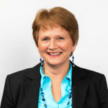 Sigrid Knorn