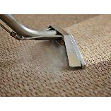 Carpet Cleaning Glenelg East
