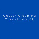 Gutter Cleaning Tuscaloosa AL