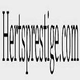 Herts Prestige