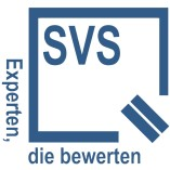 SVS Sach-Verständigen-Stelle für Kfz-Gutachten Technik & Controlling GmbH