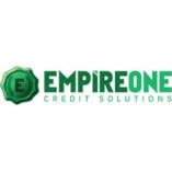 EmpireOne Credit Solutions Inc.