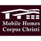 Mobile Homes Corpus Christi