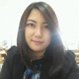 Theresia Chen