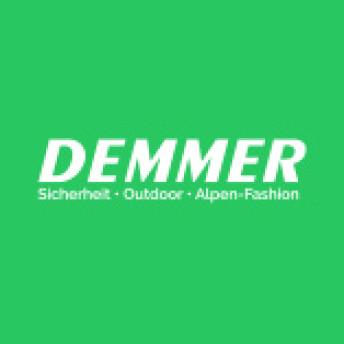 Demmer GmbH & Co. KG