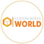 Custom Boxes World