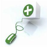 Viagra-cialis-pharmacy.com