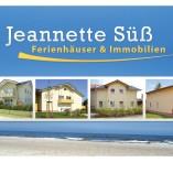 Jeannette Süß