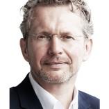 Kurt-Georg Scheible