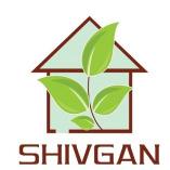 Shivgan Infratech LLP