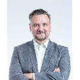 RA Stephan Rieß | Fachanwalt für Verkehrsrecht | Fiedler & Rieß Rechtsanwälte PartGmbB