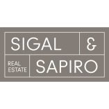 Sigal & Sapiro Real Estate