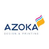 Công ty cổ phần in Azoka