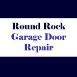 Round Rock Garage Door Repair
