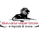 Bavaria Vape Store