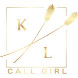 klcallgirl