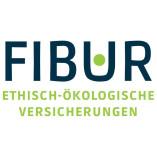 FIBUR - ethisch-ökologische Versicherungen