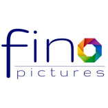 Finopictures